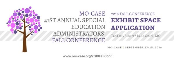 MO-CASE - Conferences / Events on